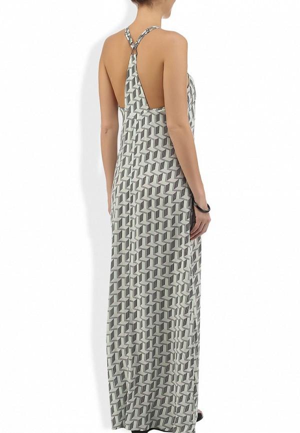 Платье-макси BCBGeneration QWP60A26: изображение 5