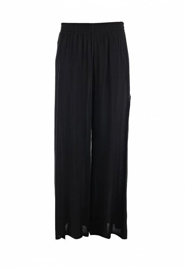 Женские брюки BCBGeneration TNW2E507: изображение 1
