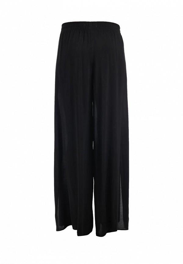 Женские брюки BCBGeneration TNW2E507: изображение 2