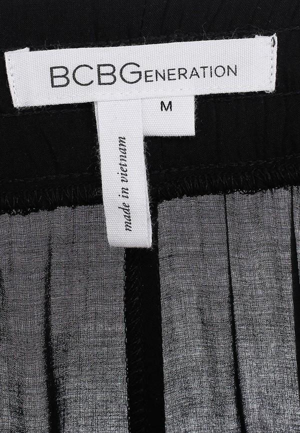 Женские брюки BCBGeneration TNW2E507: изображение 3