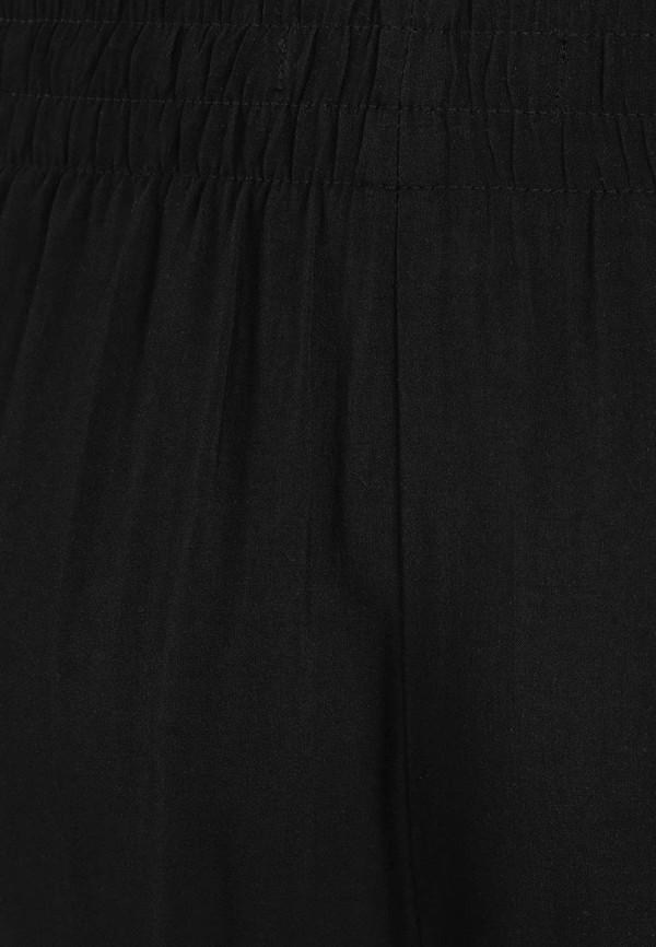 Женские брюки BCBGeneration TNW2E507: изображение 7