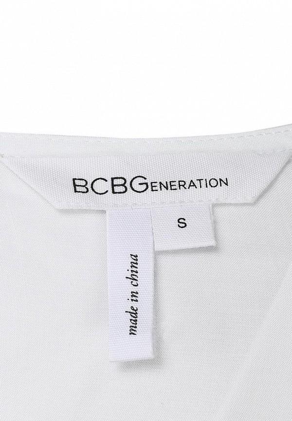 Комбинезон BCBGeneration TNW9C457: изображение 5