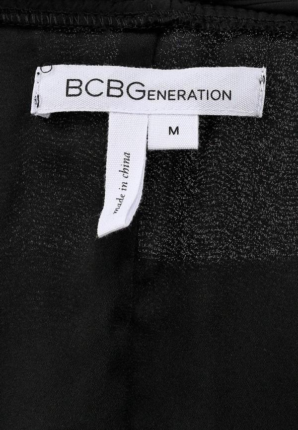 Комбинезон BCBGeneration TNW9C502: изображение 5