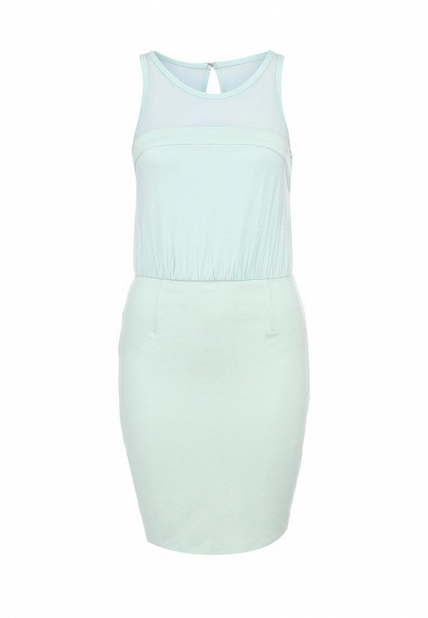 Платье-миди BCBGeneration XGN65A27: изображение 2