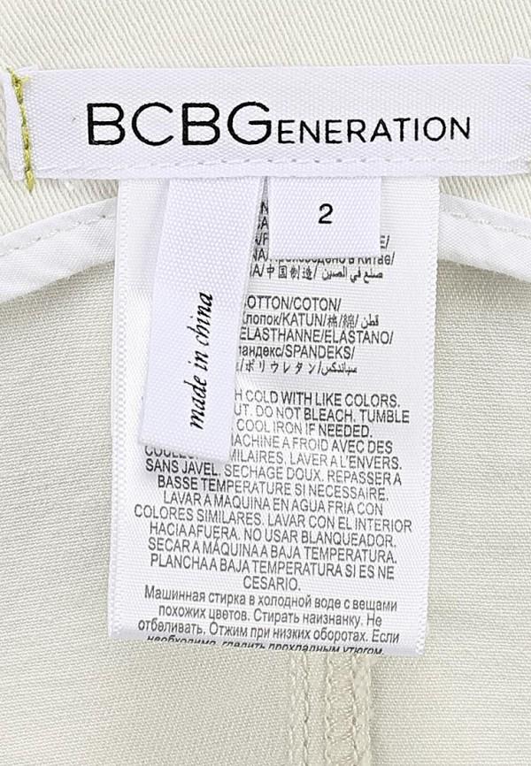 Топ BCBGeneration QCX1S062: изображение 6