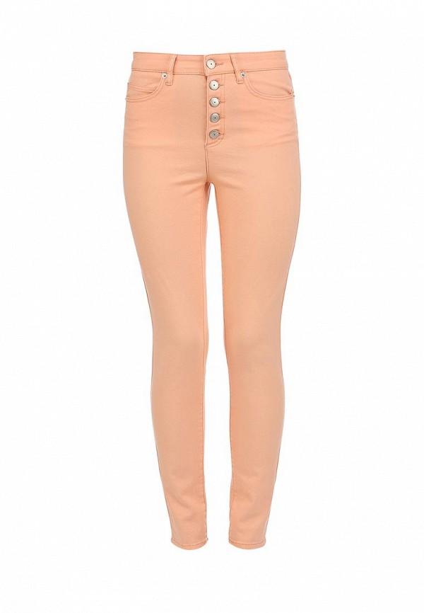 Зауженные джинсы BCBGeneration QCX2F345: изображение 2