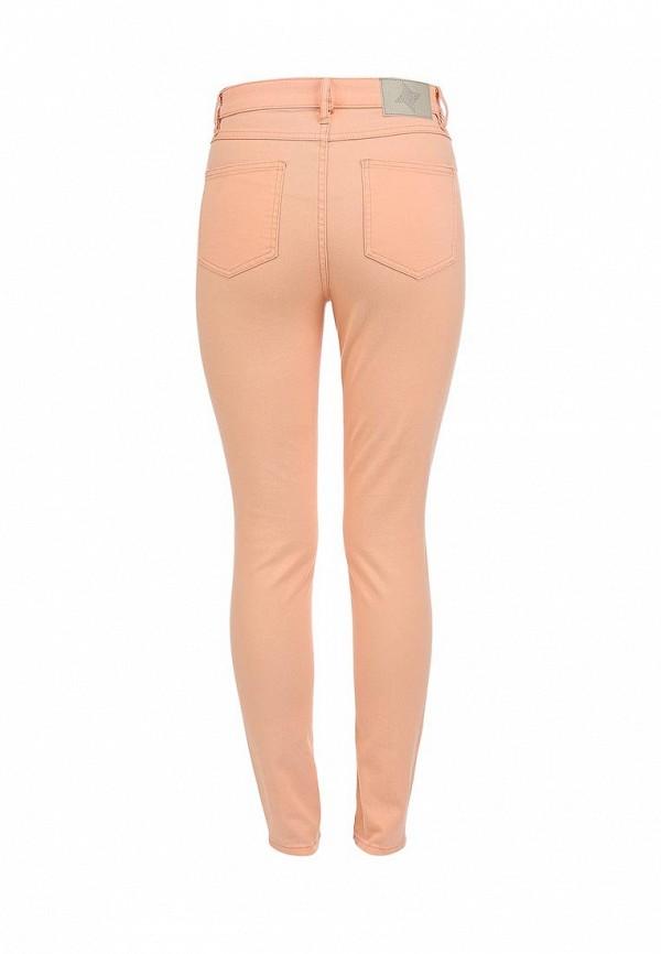 Зауженные джинсы BCBGeneration QCX2F345: изображение 3