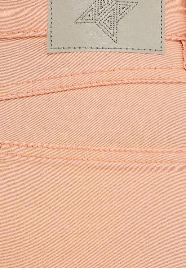 Зауженные джинсы BCBGeneration QCX2F345: изображение 5