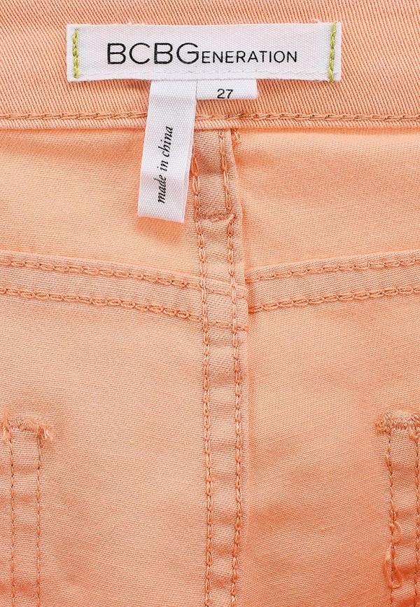 Зауженные джинсы BCBGeneration QCX2F345: изображение 15