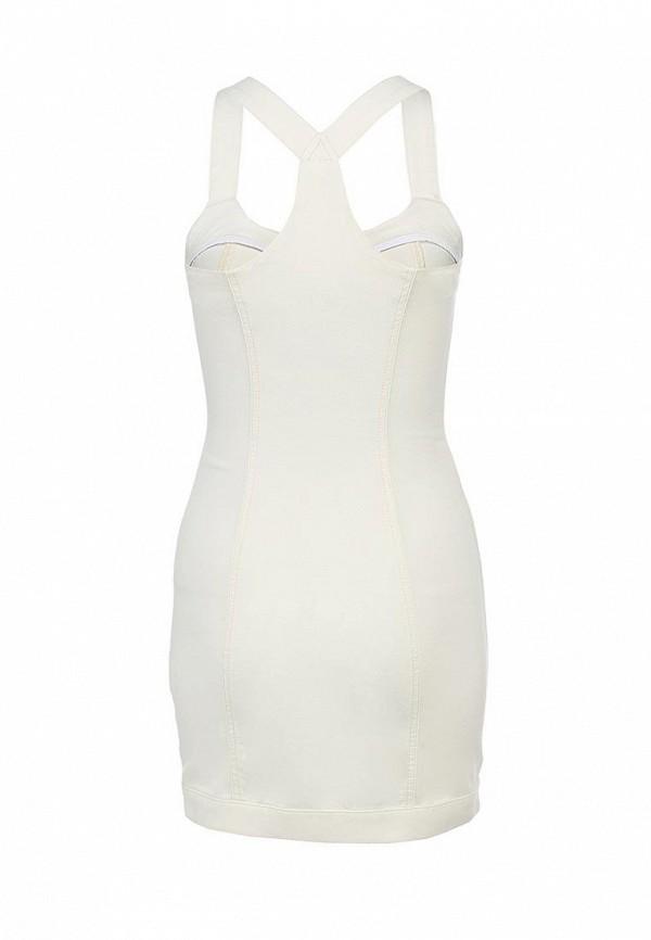Платье-мини BCBGeneration QCX68A12: изображение 2