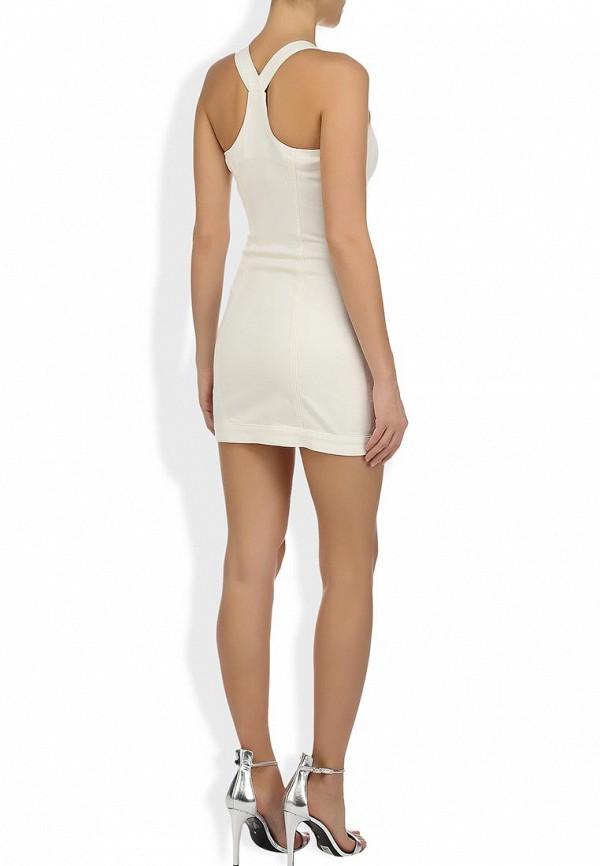 Платье-мини BCBGeneration QCX68A12: изображение 5