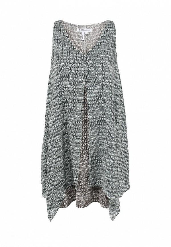 Платье-мини BCBGeneration QXK60A68: изображение 2