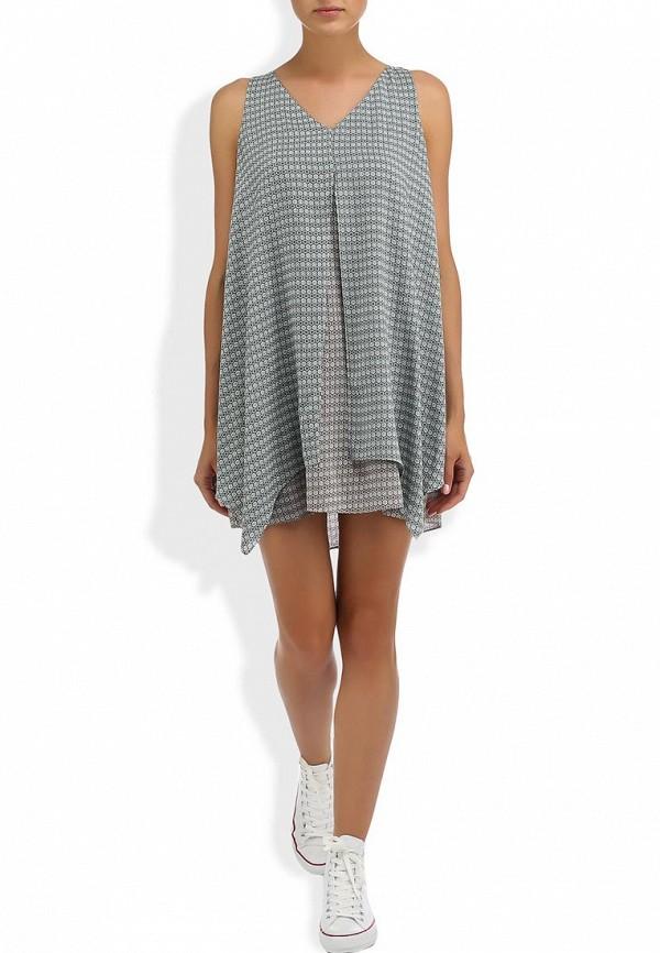 Платье-мини BCBGeneration QXK60A68: изображение 4