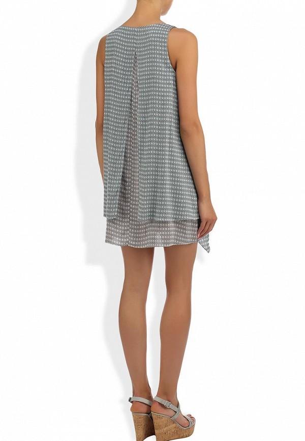 Платье-мини BCBGeneration QXK60A68: изображение 8