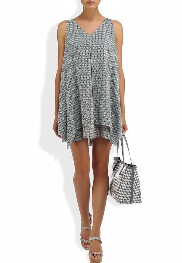 Платье-мини BCBGeneration QXK60A68: изображение 10
