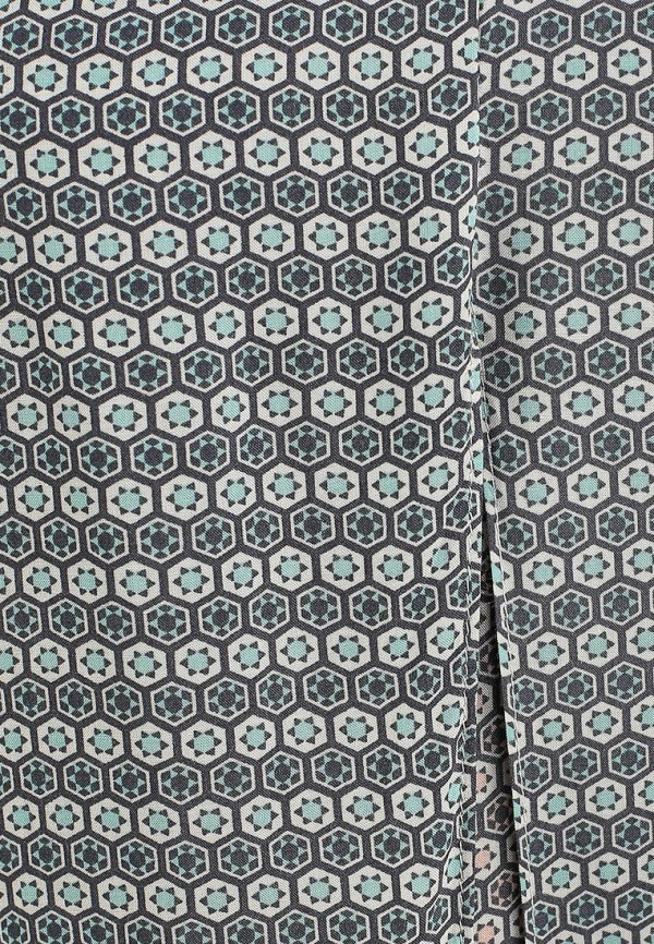 Платье-мини BCBGeneration QXK60A68: изображение 7