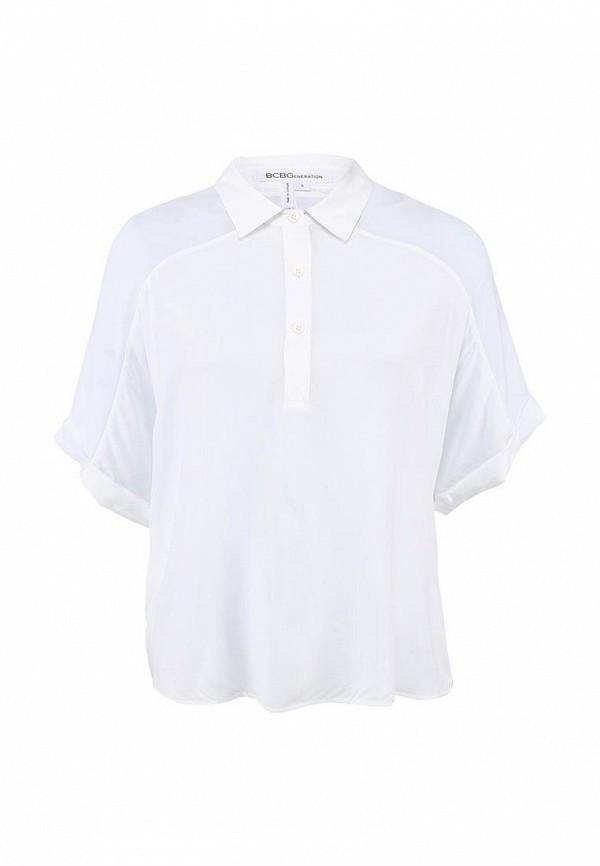 Блуза BCBGeneration TNW1S064: изображение 1