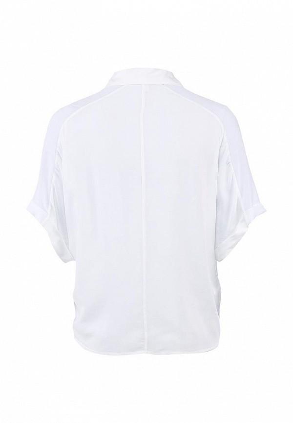 Блуза BCBGeneration TNW1S064: изображение 2