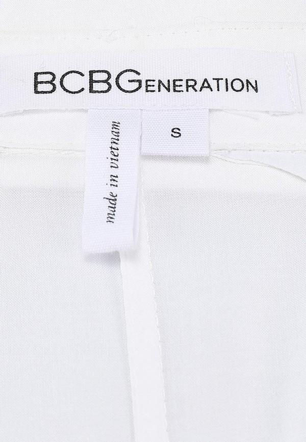 Блуза BCBGeneration TNW1S064: изображение 3