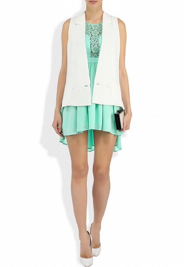 Платье-миди BCBGeneration TNW64A85: изображение 11