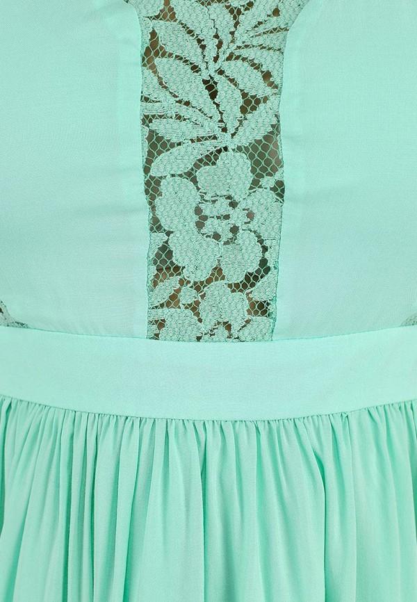 Платье-миди BCBGeneration TNW64A85: изображение 13