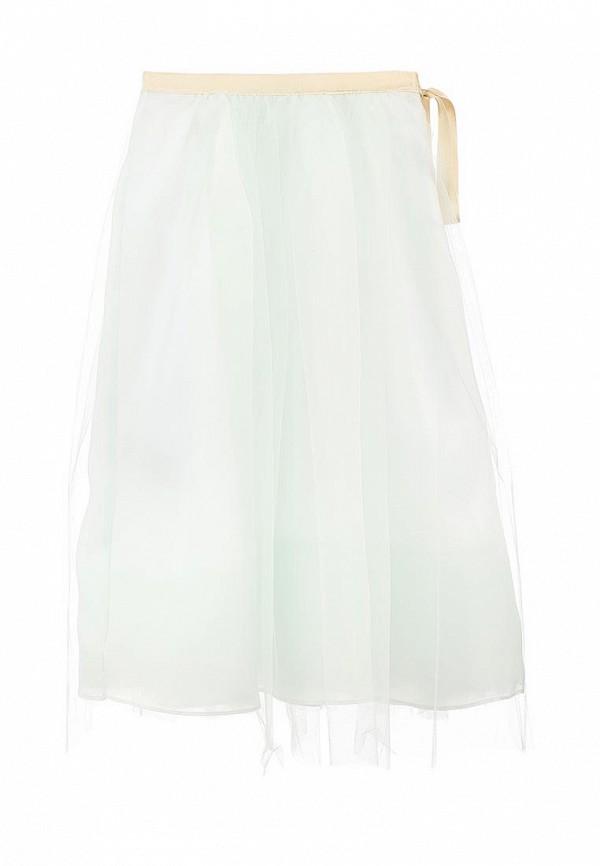 Широкая юбка BCBGeneration VDN3E737: изображение 2