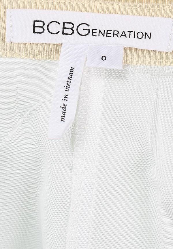 Широкая юбка BCBGeneration VDN3E737: изображение 5