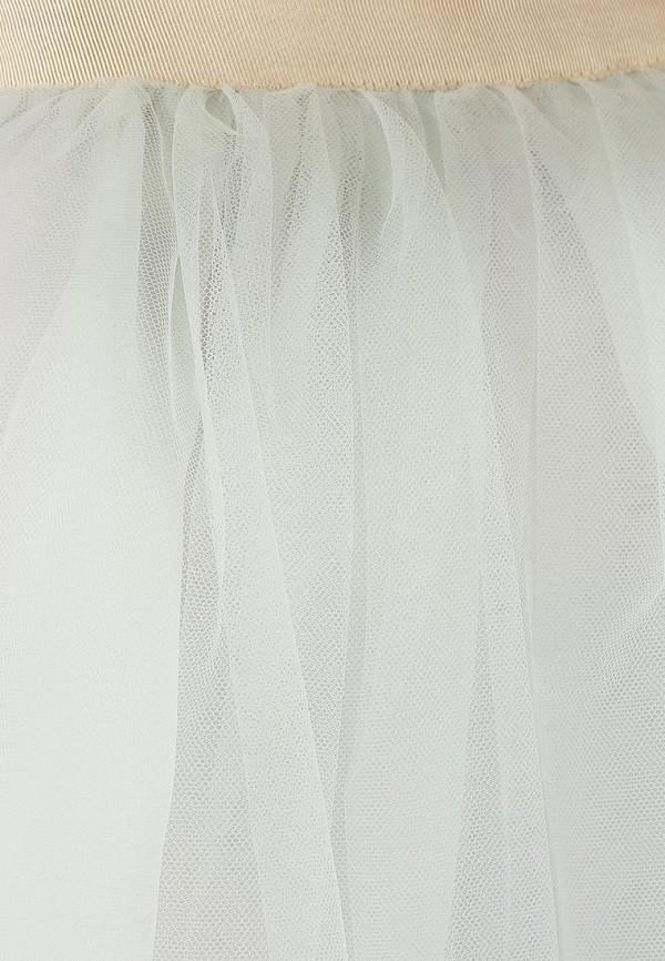 Широкая юбка BCBGeneration VDN3E737: изображение 15