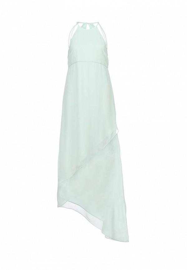 Платье-макси BCBGeneration VDW66A61: изображение 2
