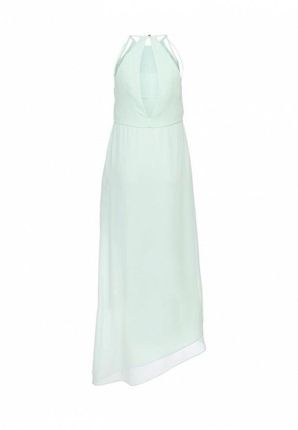 Платье-макси BCBGeneration VDW66A61: изображение 3