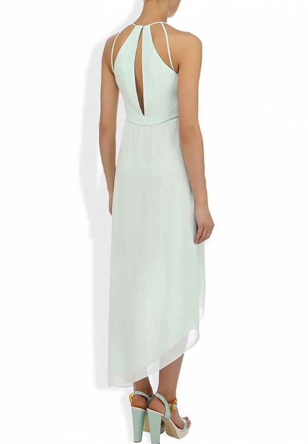 Платье-макси BCBGeneration VDW66A61: изображение 9