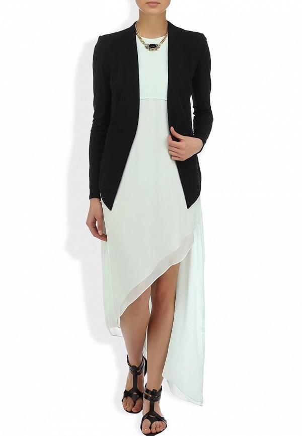 Платье-макси BCBGeneration VDW66A61: изображение 11