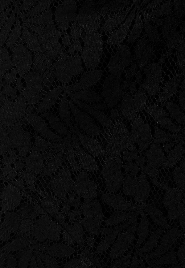 Женские повседневные шорты BCBGeneration VQC7C515: изображение 4