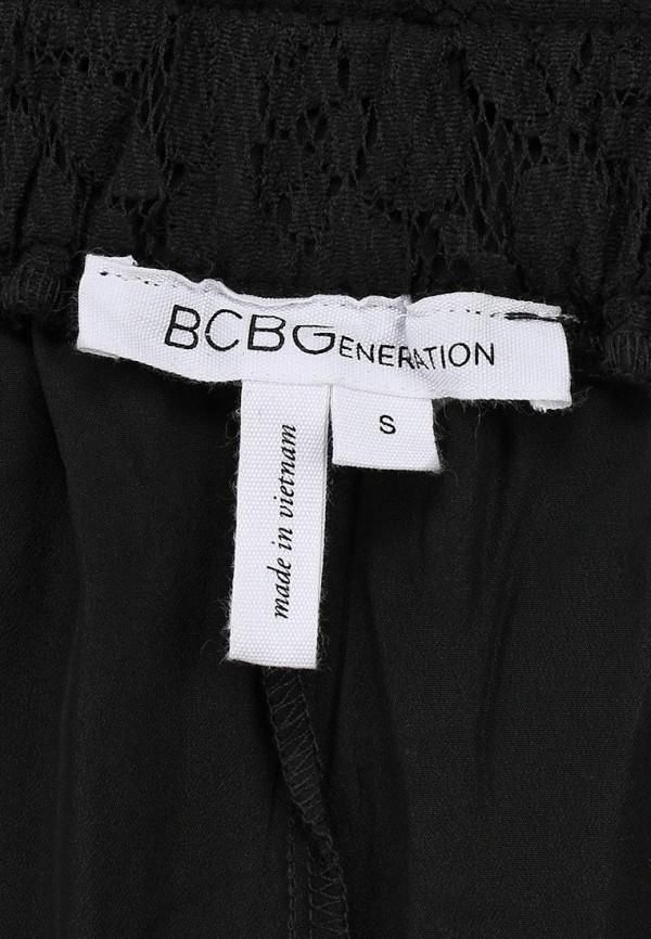 Женские повседневные шорты BCBGeneration VQC7C515: изображение 7