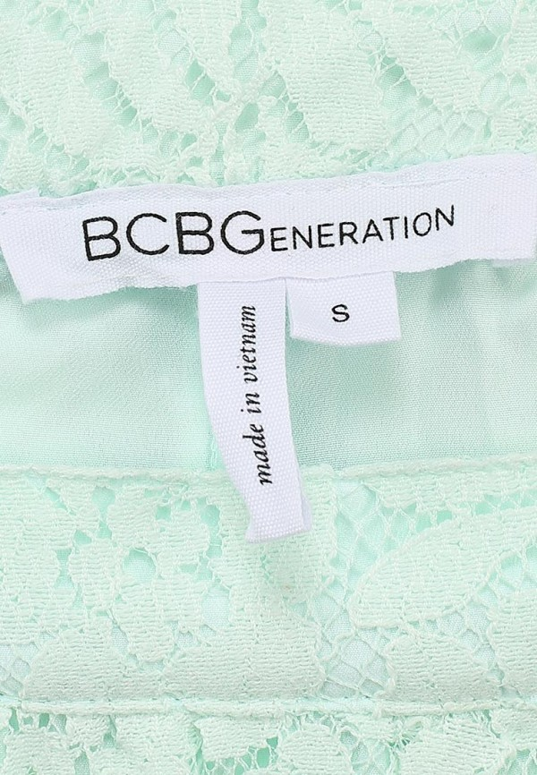 Женские повседневные шорты BCBGeneration VQC7C515: изображение 5