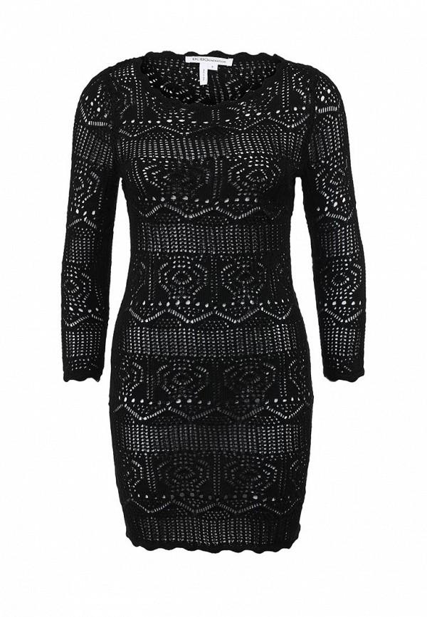 Вязаное платье BCBGeneration AYS65A69: изображение 2