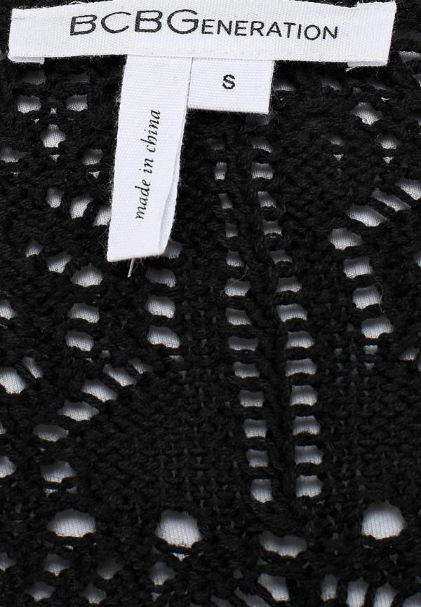 Вязаное платье BCBGeneration AYS65A69: изображение 5