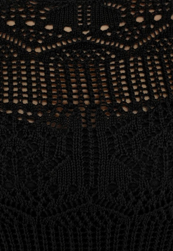 Вязаное платье BCBGeneration AYS65A69: изображение 13