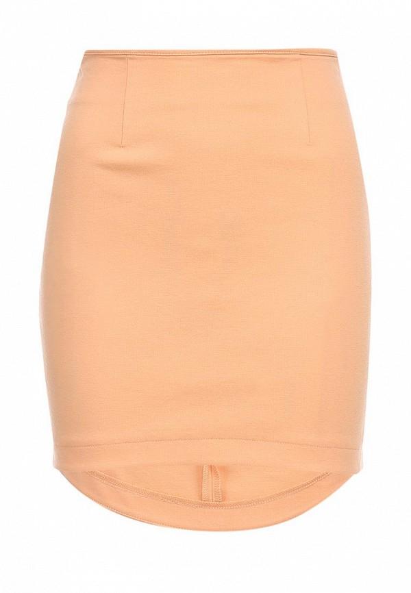 Узкая юбка BCBGeneration XGN3E818: изображение 2