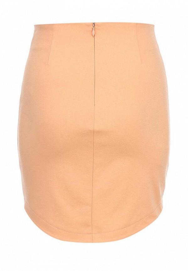 Узкая юбка BCBGeneration XGN3E818: изображение 3