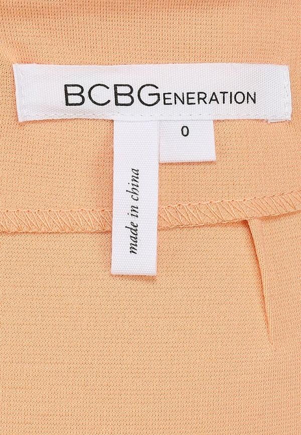 Узкая юбка BCBGeneration XGN3E818: изображение 5