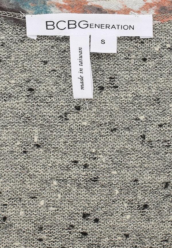 Платье-мини BCBGeneration WZB6Q806: изображение 3
