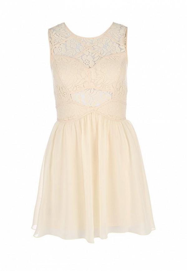 Платье-мини BCBGeneration VQC60A64: изображение 2