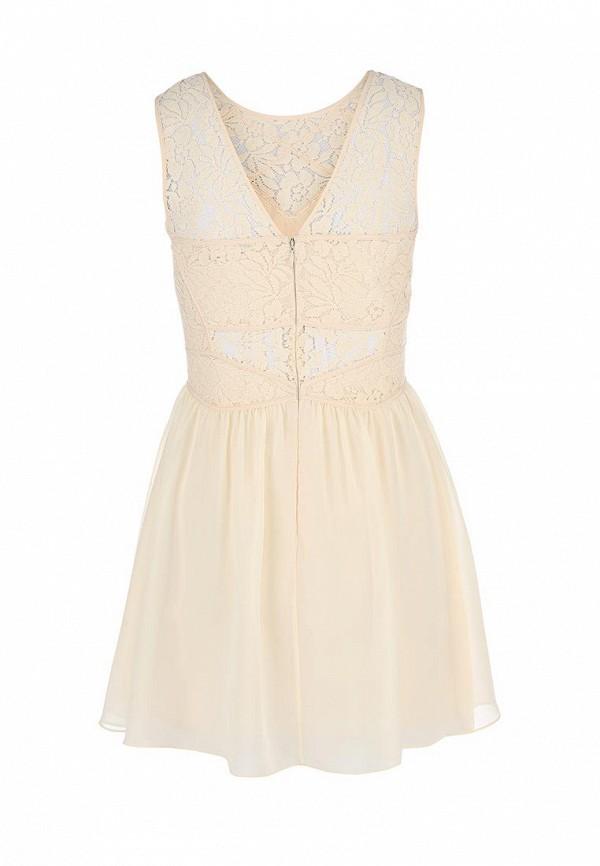Платье-мини BCBGeneration VQC60A64: изображение 3