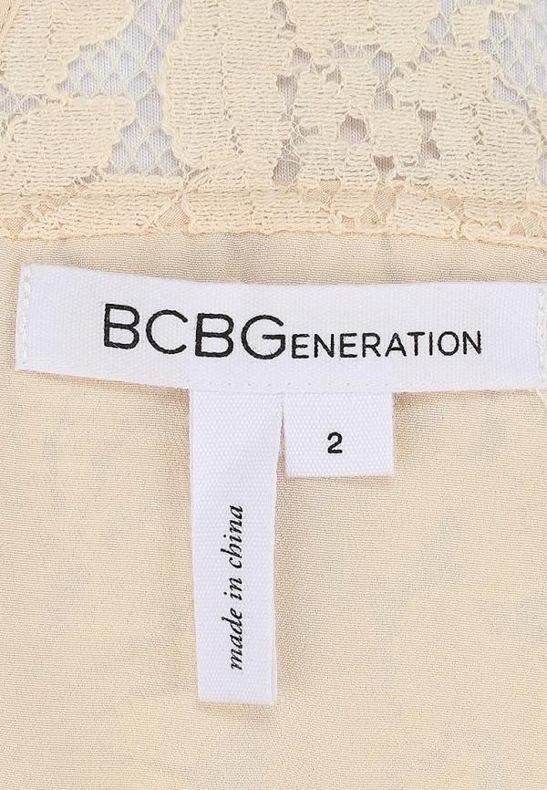 Платье-мини BCBGeneration VQC60A64: изображение 5