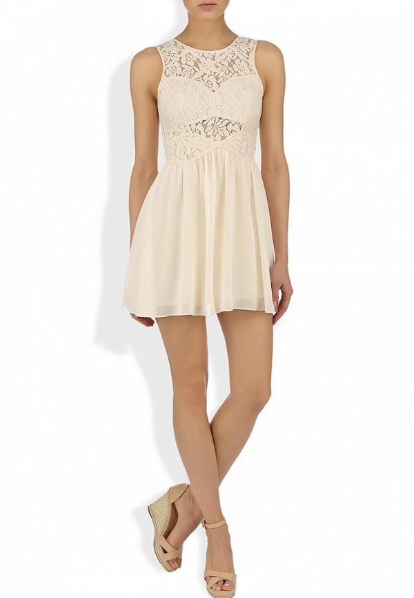 Платье-мини BCBGeneration VQC60A64: изображение 7