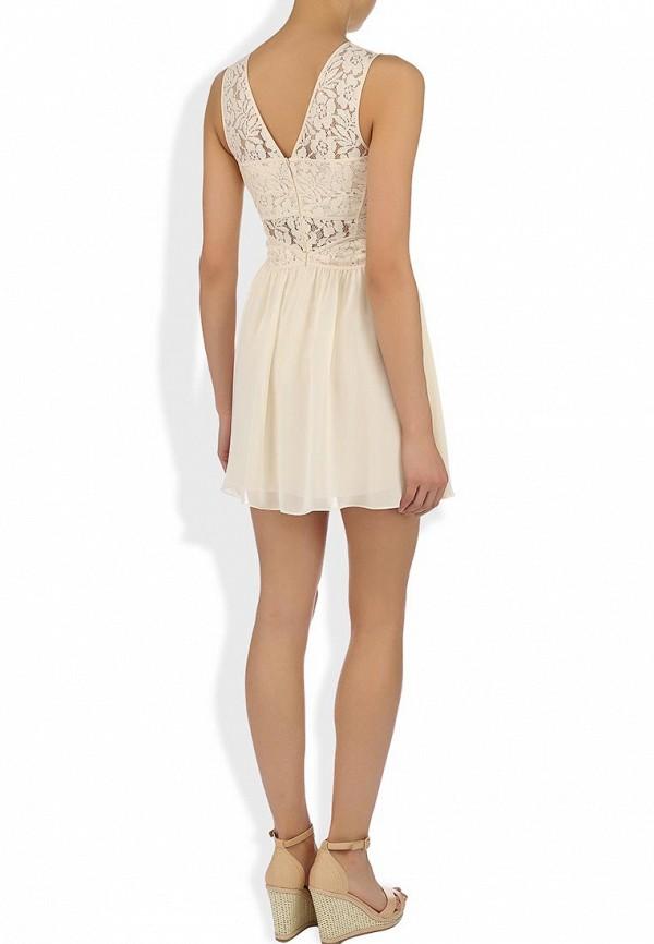 Платье-мини BCBGeneration VQC60A64: изображение 9