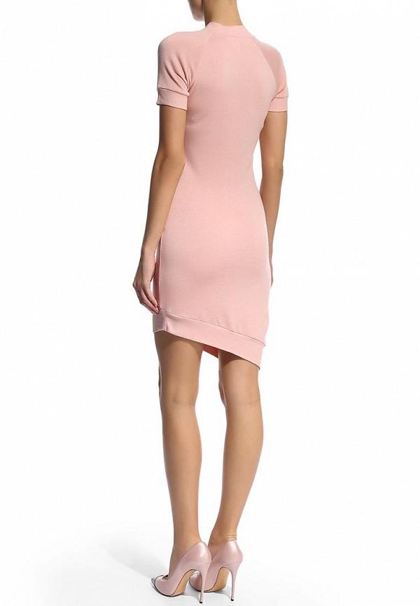 Платье-миди BCBGeneration BEB67B78: изображение 10