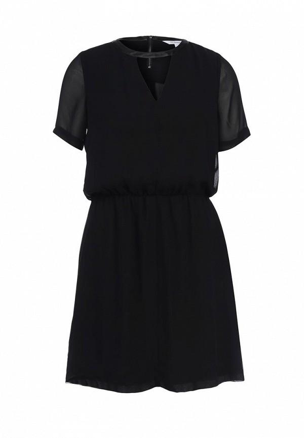 Платье-миди BCBGeneration VDW65B70: изображение 2