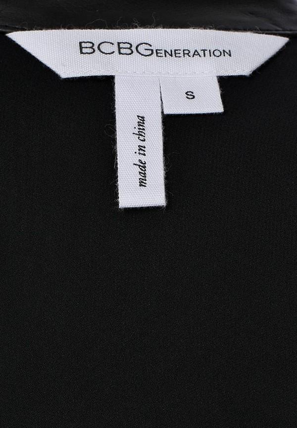 Платье-миди BCBGeneration VDW65B70: изображение 5